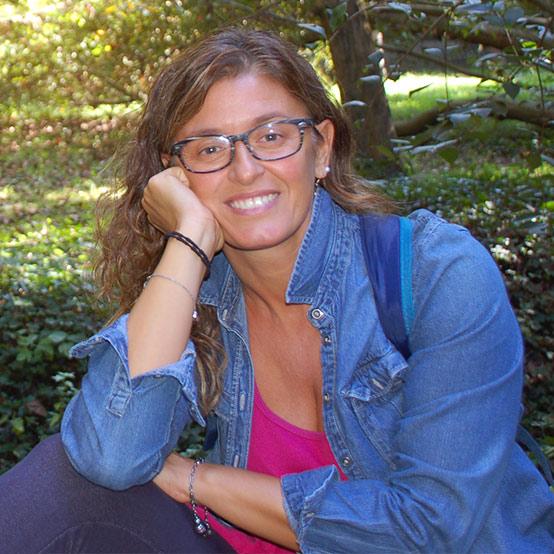 Fabiola Cosenza